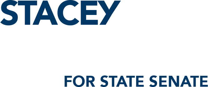 Stacey Knoell for Kansas State Senate
